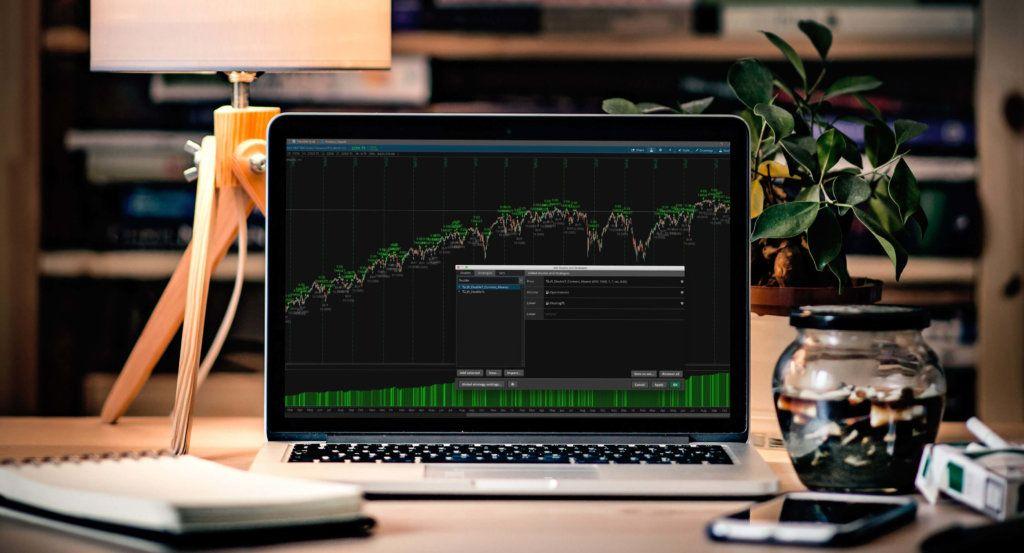 thinkorswim trading strategies