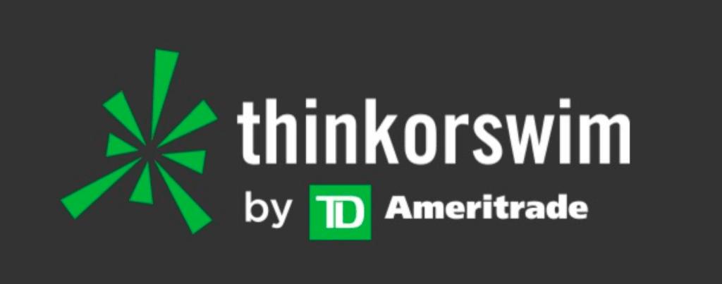 download the thinkorswim platform for windows