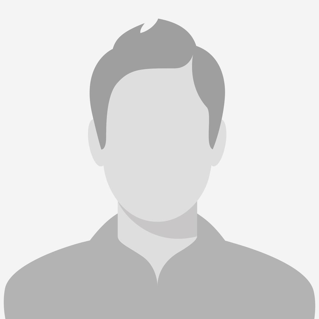 thinkorswim review picture male